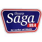 Utvarp Saga 994