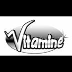 Radio Vitamine 1024