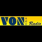 VON Radio - 895 AM Charlestown