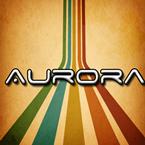 Radio Aurora 104.5 (Spanish Music)