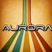 Radio Aurora (HRAR) - 104.5 FM