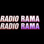 Radio Rama 88.8