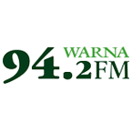 Warna FM - 94.2 FM Caldecott Hill Estate, SG