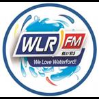 WLR FM 975