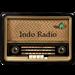 Indo Radio Nederland