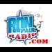 Ron Paul Radio
