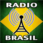 Radio Brasil Suriname 100.1 (Sertanejo Pop)