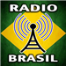 Radio Brasil Suriname - 100.1 FM