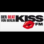 98.8 Kiss FM - Berlin, Berlin