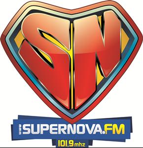Radio Supernova FM