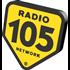 Radio 105 - 99.1 FM