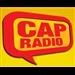 Cap Radio - 90.7 FM