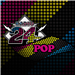 Radio 24 Pop - 102.8 FM