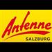 Antenne Salzburg - 101.8 FM