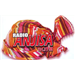 Anjisa FM (Radio Anjisa) - 101.3 FM