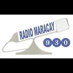 Radio Maracay 930 AM |