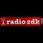 Radio ZDK - 97.1 FM St. John's