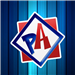 Rádio Portal do Arrocha