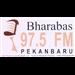 Bharabas 97.5 FM Pekanbaru