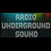 Radio Underground Sound