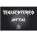 TeguZStereo Metal (Tegustereo Metal)
