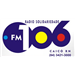 Radio 106 FM (Rádio 106 FM) - 106.3 FM
