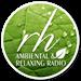 RH Classical Radio