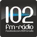 102 FM Rádio - 102.0 FM
