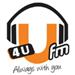 U FM - 98.4 FM