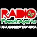 Radio Finestra Aperta