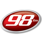 FM Curitiba - 98.1 FM Curitiba, PR