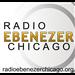 Radio Ebenezer Chicago (El Legado De La Semilla)