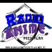 Radio Anime Teziutlan (RADIO ANIMETEZIUTLAN)