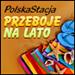 Polska Stacja - Przeboje Na Lato