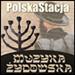 Polska Stacja - Muzyka Zydowska