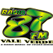 Radio 87 FM (Rádio 87 FM) - 87.0 FM