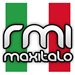 RMI - Italo Disco New Generation (RadioMaxItalo -Italo Disco New Generation)