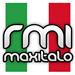 RMI - Euro Disco (RadioMaxItalo - Euro Disco)