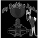 Big Daddy o Radio