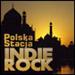 Polska Stacja - Indie Rock