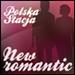 Polska Stacja - New Romantic