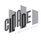 Cidade FM - 91.6 FM Lisboa