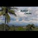 Rádio Aldeia Cariri