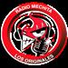 Radiomechita