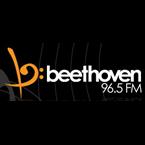 Radio Beethoven FM - 96.5 FM Santiago de Chile Online
