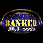 Banker Radio - 98.3 FM Niš