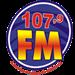 Radio Monte Roraima FM (Rádio Monte Roraima FM) - 107.9 FM