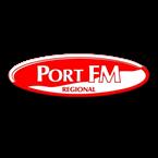 Port Fm 91.2 (Top 40/Pop)