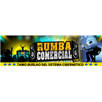 Canal 805 - Rumba Comercial Radio