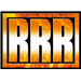 Rhein-Rock-Radio